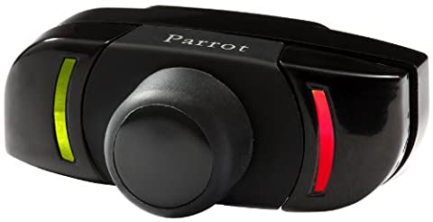 Parrot CK3000 Kit voiture mains libres Bluetooth