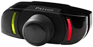 Parrot CK3000 Evolution Bluetooth Einbausatz