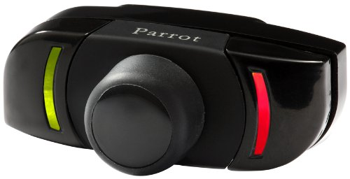 Parrot CK3000 car kit - Kit de coche...