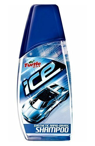 turtle-wax-ice-shampooing-500ml
