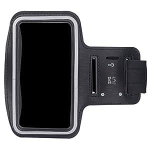 Huawei Armband(2016)