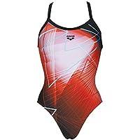9738ed1d8e42 Amazon.es: 50 - 100 EUR - Bodies / Mujer: Deportes y aire libre