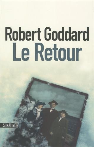"""<a href=""""/node/59342"""">Le retour</a>"""