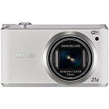 Samsung WB350F/WB351F/WB352F/WB2014F - Cámara digital