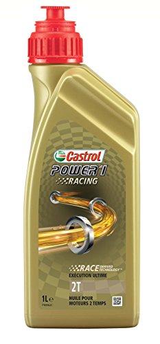 castrol-power-1-racing-huile-moteur-2t-1l