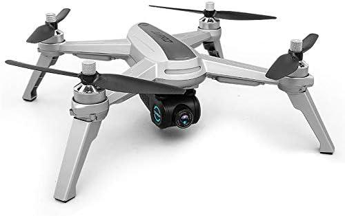 COL PETTI RC Drone Drone Drone 5G WiFi FPV PositionneHommes t GPS Altitude 1080p caméra Point d'intéressant Suivre Moteur Brushless RC Jouet, Cadeau Amusant pour Les  s | Qualité Supérieure  35e3d8