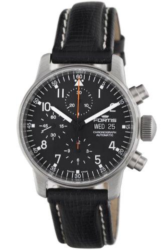 fortis-flieger-chronograph-automatik-5972211-l01