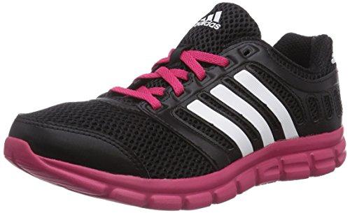 Adidas Performance Breeze 101 2, Chaussures de Running Femme
