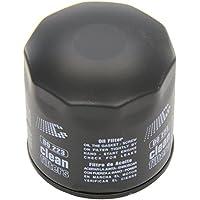 Magneti Marelli 116090603000 Filtro Olio