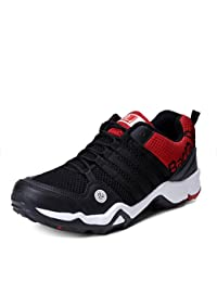 Bacca Bucci Extra Comfort Running Shoes For Men