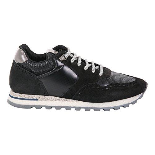 Sneaker Brimarts