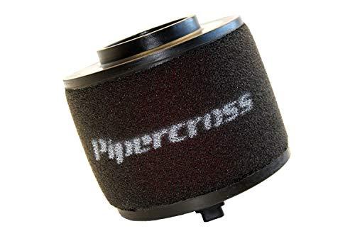 Pipercross Sportluftfilter kompatibel mit BMW 3er E90 (E91/E92/E93) 325i 218 PS 03/05-09/13