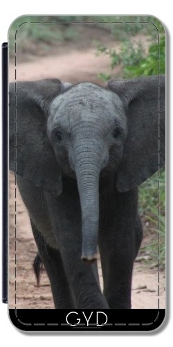 leder-flip-case-tasche-hulle-fur-apple-iphone-5-5s-elefanten-afrika-exotisch-by-wonderfuldreampictur