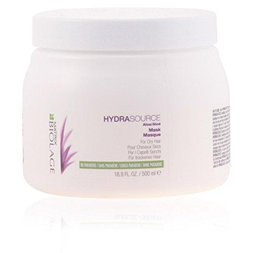 biolage-hydraftershaveource-maftershaveke-500-ml-original