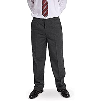 9338adfc41c Direct Uniforms BOYS PLUS SIZE