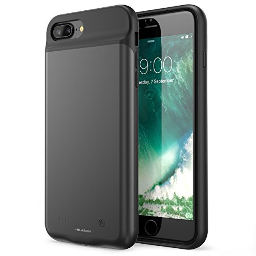chargeur coque iphone 7 plus