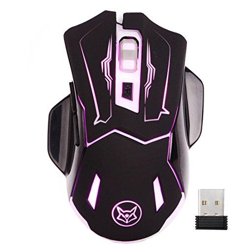 zhishan-ordenador-usb-raton-gaming-profesional-raton-optico-usb-800-1200-1600-2400-dpi-ajustable-par