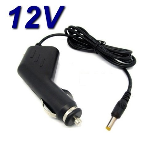 Top Caricatore * Caricatore Auto accendisigari 12V per navigatore GPS Samsung s3C2443X -40