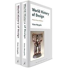World History of Design