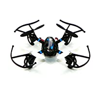 oofay Drone Camera 2.4G Headless Mode Remote Control Plane Helicopter Quadcopter 360 Degree Tumble