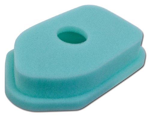 Arnold 3111-B1-0001 - Filtro dell'aria in gommapiuma