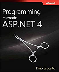 [(Programming Microsoft ASP.NET 4)] [By (author) Dino Esposito] published on (March, 2011)