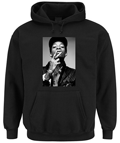 wiz-victory-hooded-sweater-black-certified-freak-m