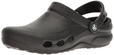 crocs Unisex Specialist Vent Clogs