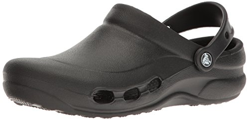 crocs-professional-unisex-adults-specialist-vent-work-clogs-black-m9w11-42-43-eu
