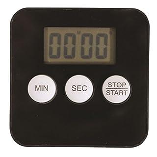 Altai großes Display Digital Countdown & Timer mit Magnet, ist dieses Produkt perfekt für Sehbehinderte