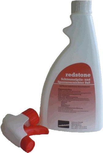 redstone-redstone-muffe-del-fungo-e-spore-distruggi-documenti-sus-500ml