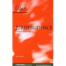 Jurisprudence Q&A (Questions and Answers)