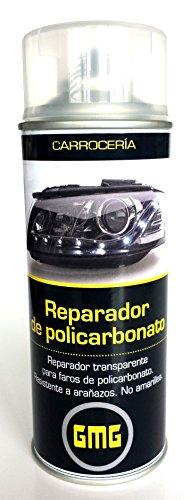 barniz-reparador-para-faros-gmg-400ml