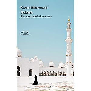Islam (La biblioteca Vol. 25)
