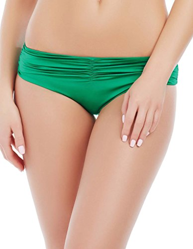 marc-and-andre-l1716-z-mbf-womens-emerald-green-swimwear-bikini-bottom-lge