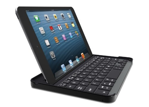 kensington-keycover-hard-case-keyboard-tablet-cases-black-aluminium-rubber-apple-ipad-mini-dust-resi