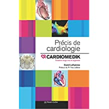 Précis de cardiologie. Cardiomedik