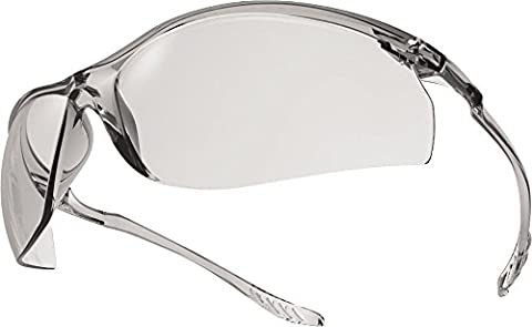 UCI Marmara Safety Glasses / Spectacles - Clear Lens by UCI