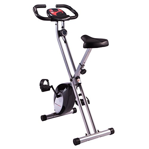 Ultrasport - F-Bike - Bicicleta plegable
