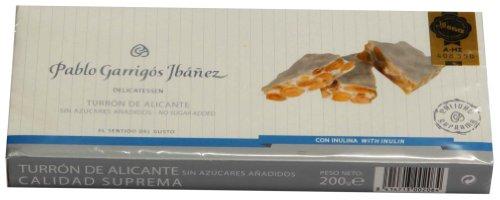 sugar-free-spanish-turron-de-alicante-hard-200g