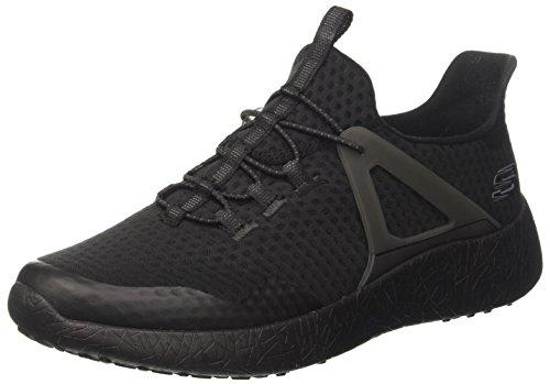 skechers-men-burst-shinz-low-top-sneakers-black-bbk-85-uk-42-1-2-eu