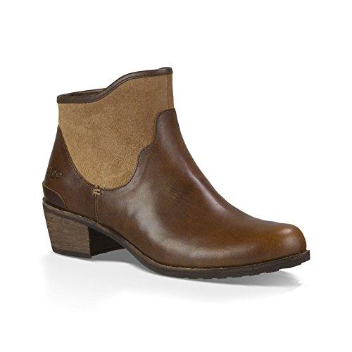 Ugg® Australia Penelope Femme Boots Marron Marron