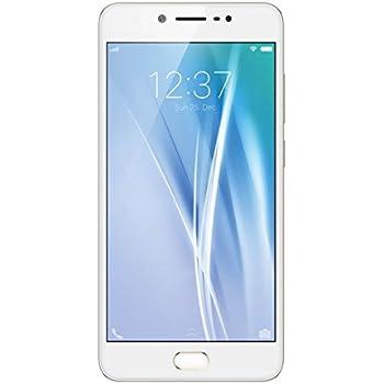 Vivo V5 Price: Buy Vivo V5 32 GB Mobile Online at Best Price in