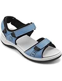 2c74ad39a4d Amazon.co.uk  Hotter - Sandals   Women s Shoes  Shoes   Bags