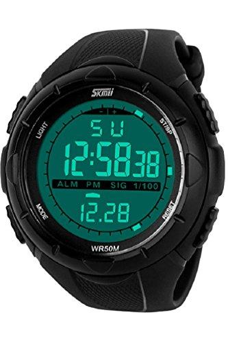 sport-watch-by-qbd-mens-multifunctional-military-waterproof-simple-design-big-case-digital-led-scree