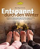 Entspannt durch den Winter (Amazon.de)
