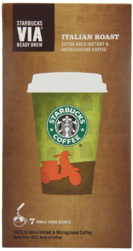 starbucks-via-italian-roast-coffee-7-sachets-pack-of-8-total-56-sachets