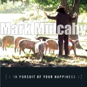 In Pursuit Of Your Happiness
