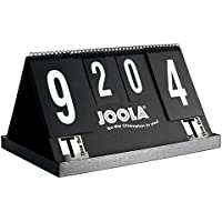 Joola 22404 - Marcador para Atletismo