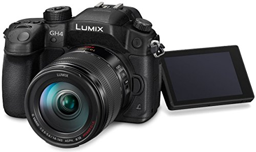 Panasonic-Lumix-GH4A-16MP-Digital-SLR-Camera-Black-with-12-35-F28-Lens-Black